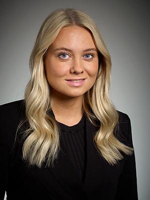 Catharina Lilliehöök